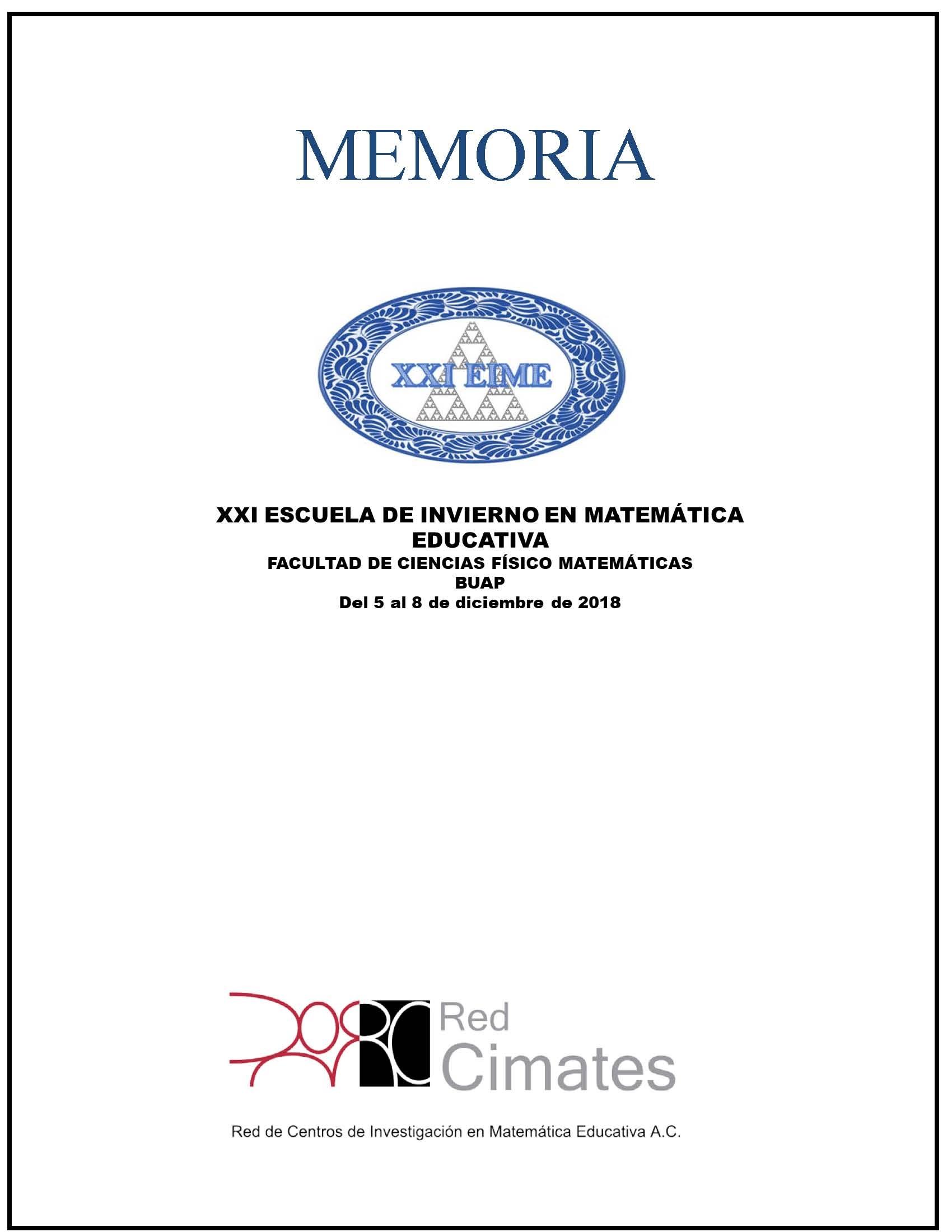 MemoriasColima